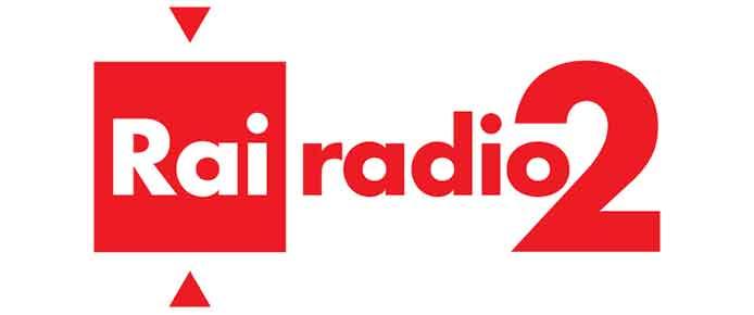 van triest logo