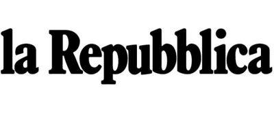 la Repubblica - Trentenni da podio