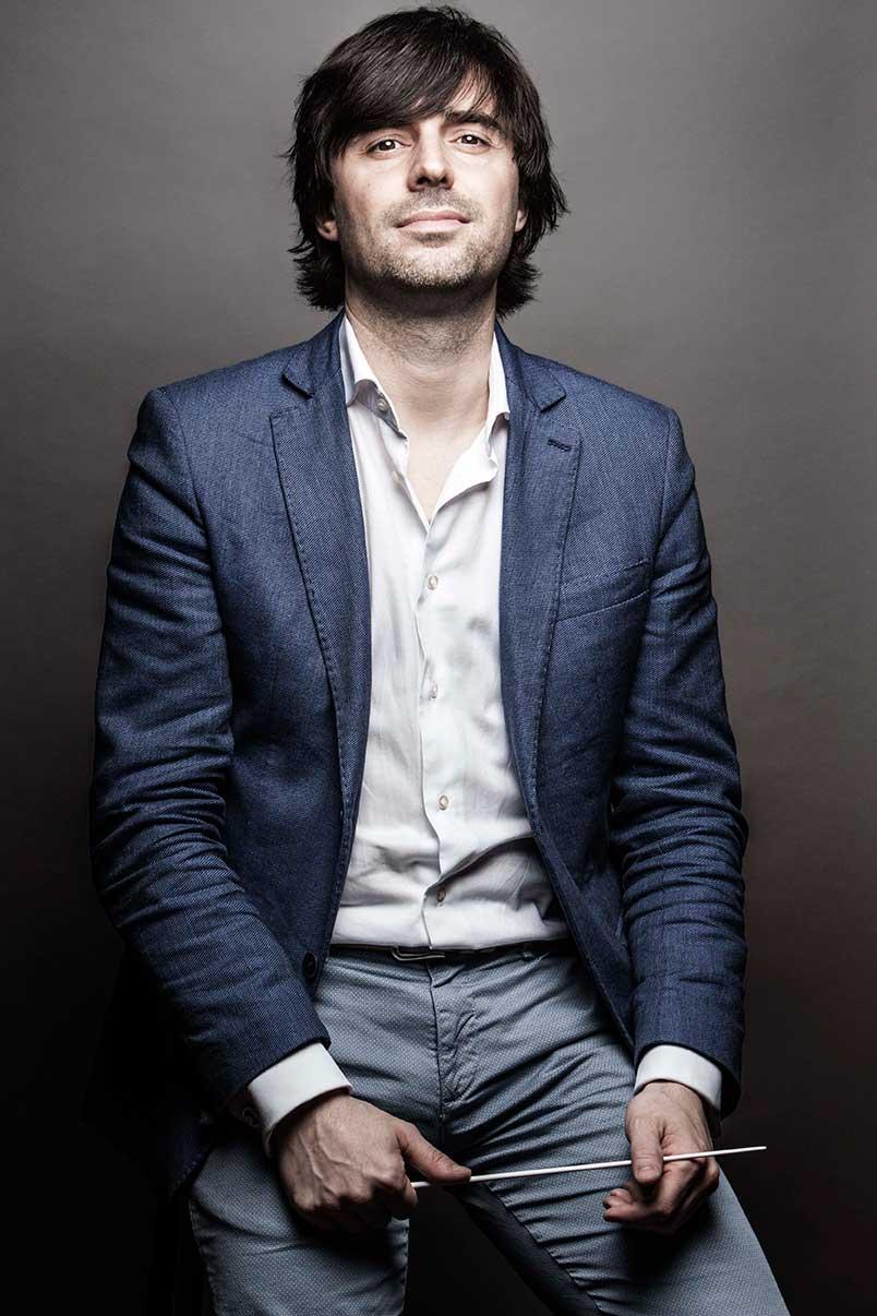 Alessandro Cadario